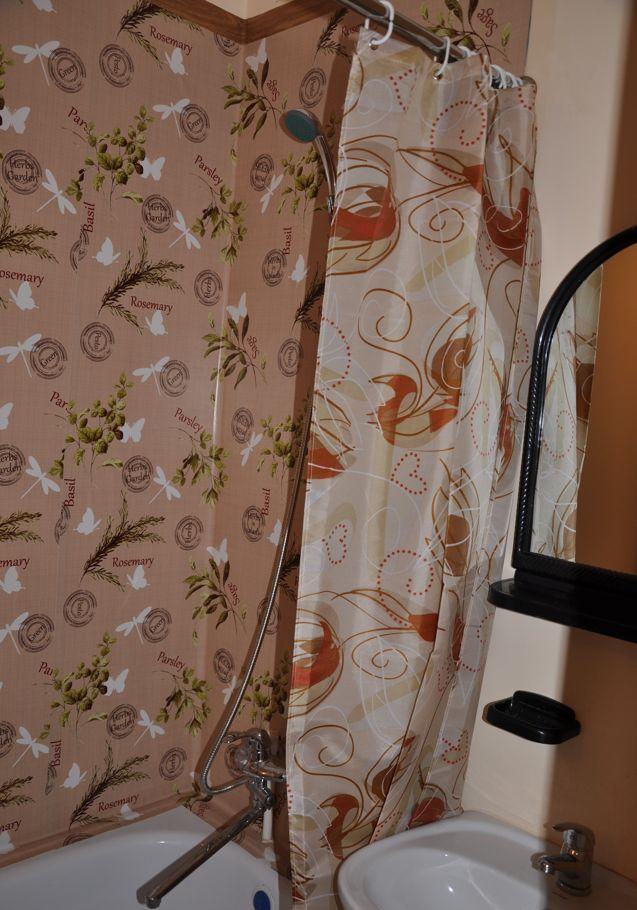 1к квартира ул. Карамзина, 22 | 14000 | аренда в Красноярске фото 6