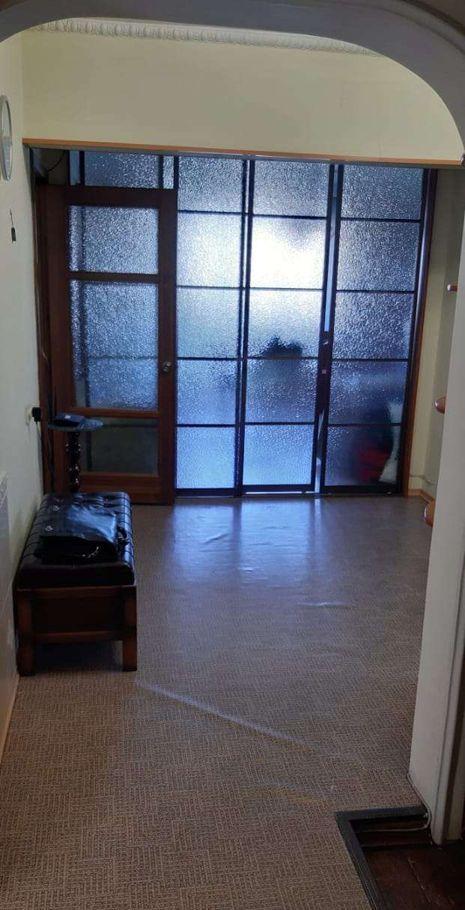 2к квартира ул. Белинского, 1   22000   аренда в Красноярске фото 0