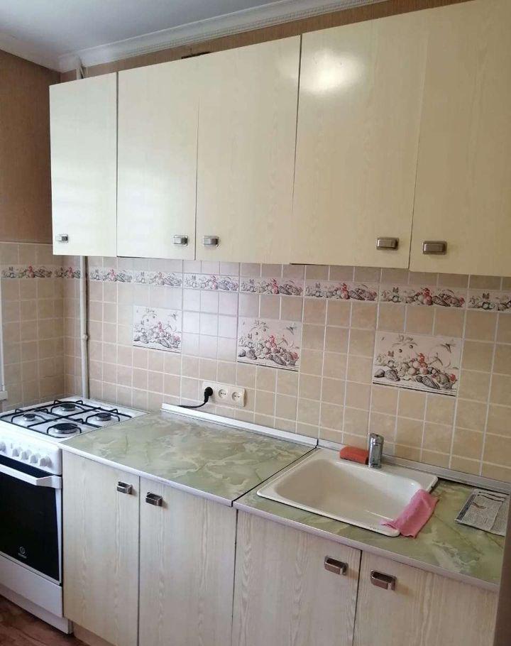 2к квартира ул. Юшкова, 12А   17000   аренда в Красноярске фото 0