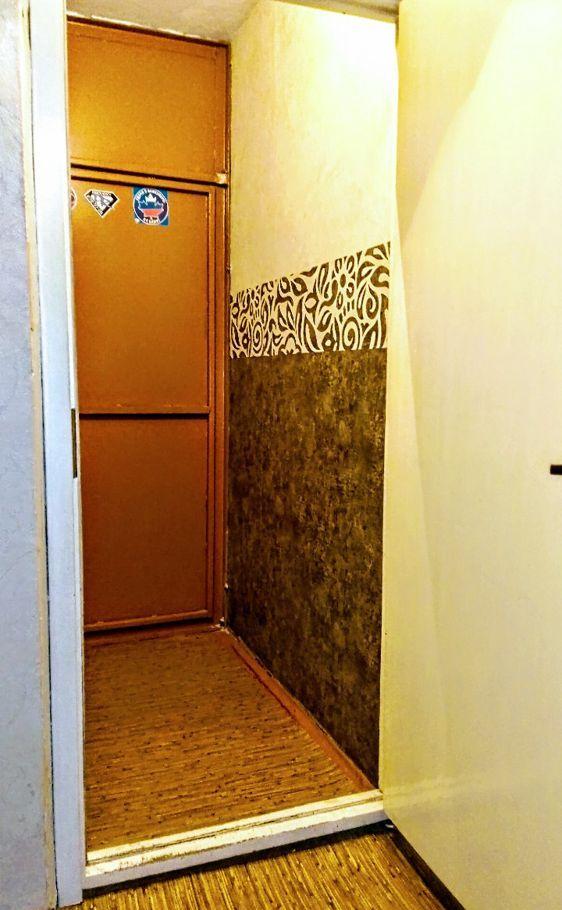 1к квартира Ферганская ул., 8   15000   аренда в Красноярске фото 4
