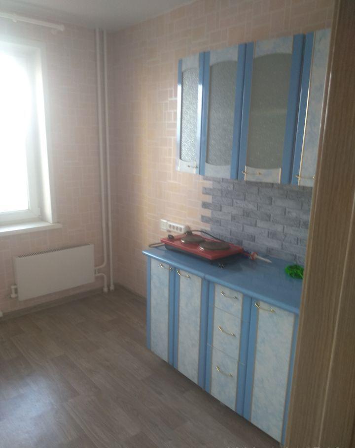 1к квартира Ольховая ул., 21   9000   аренда в Красноярске фото 1