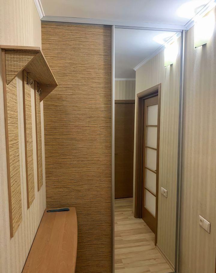 студия пр-т Металлургов, 51 | 13000 | аренда в Красноярске фото 2