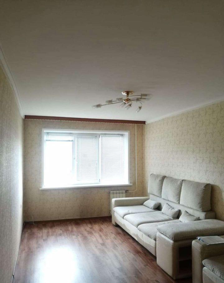 2к квартира ул. Юшкова, 12А   17000   аренда в Красноярске фото 4