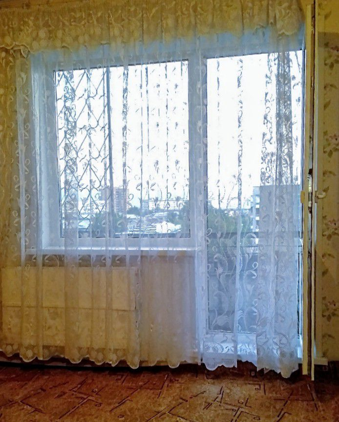 1к квартира Ферганская ул., 8   15000   аренда в Красноярске фото 6