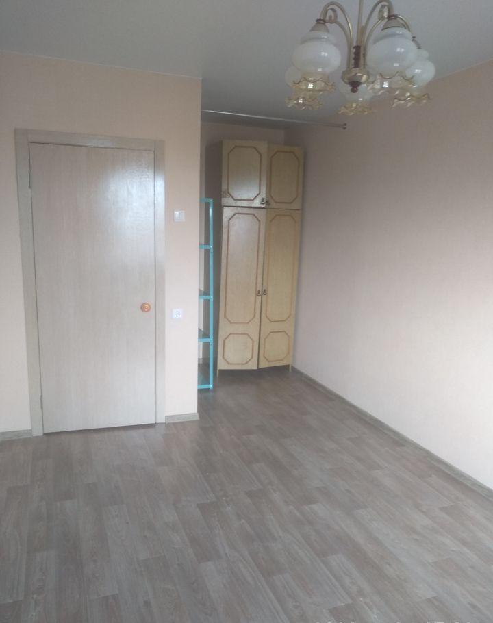 1к квартира Ольховая ул., 21   9000   аренда в Красноярске фото 2