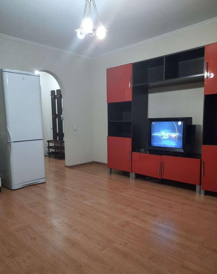 студия ул. Карамзина, 18 | 13000 | аренда в Красноярске фото 6