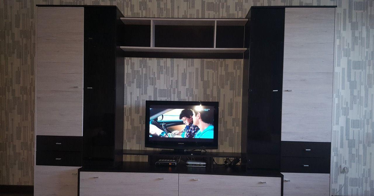 1к квартира Судостроительная ул., 90 | 19000 | аренда в Красноярске фото 12