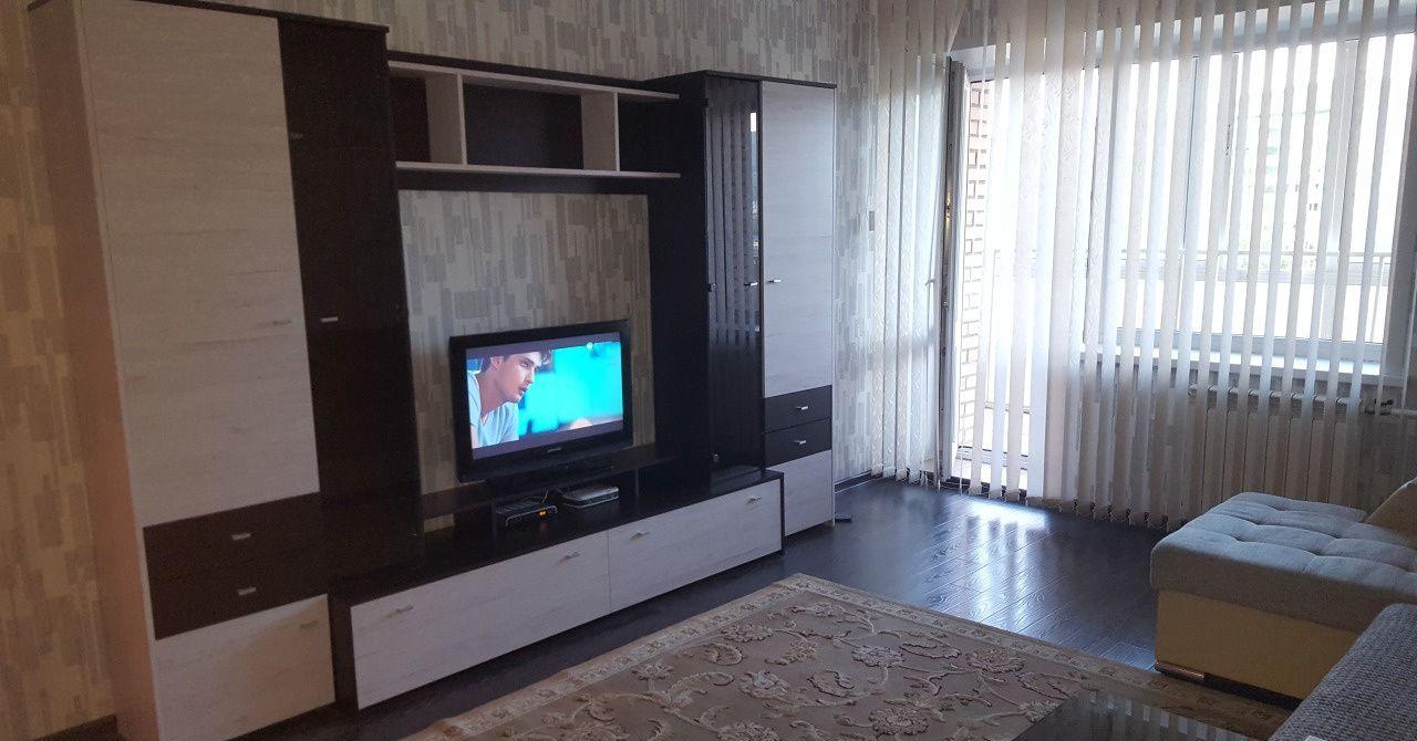 1к квартира Судостроительная ул., 90 | 19000 | аренда в Красноярске фото 2