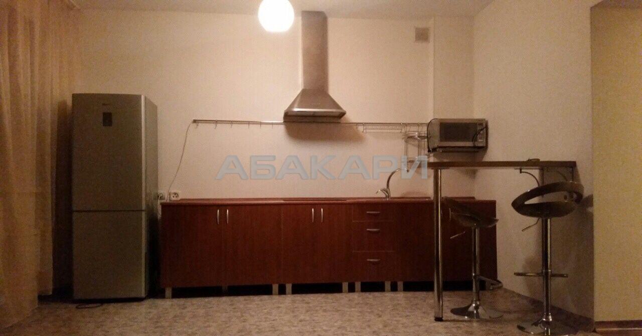 студия ул. 9 Мая, 19А | 23000 | аренда в Красноярске фото 0