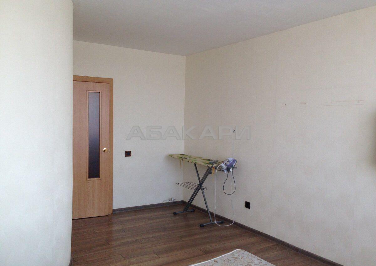 1к квартира микрорайон Северный, ул. Мате Залки, 37   25000   аренда в Красноярске фото 4