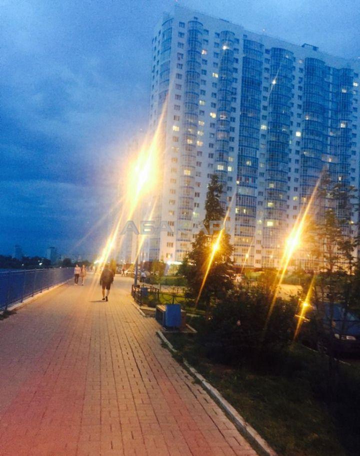 студия ул. Карамзина, 6 16/18 - 27кв | 16000 | аренда в Красноярске фото 9