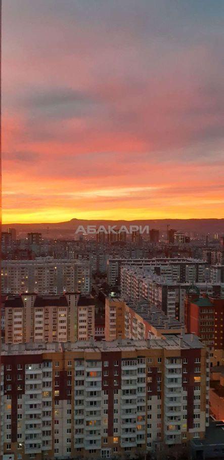 студия ул. Алексеева, 46 | 19000 | аренда в Красноярске фото 4