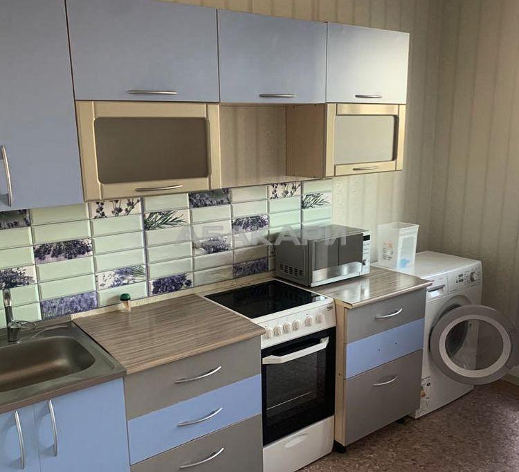2к квартира Караульная ул., 48   22000   аренда в Красноярске фото 8
