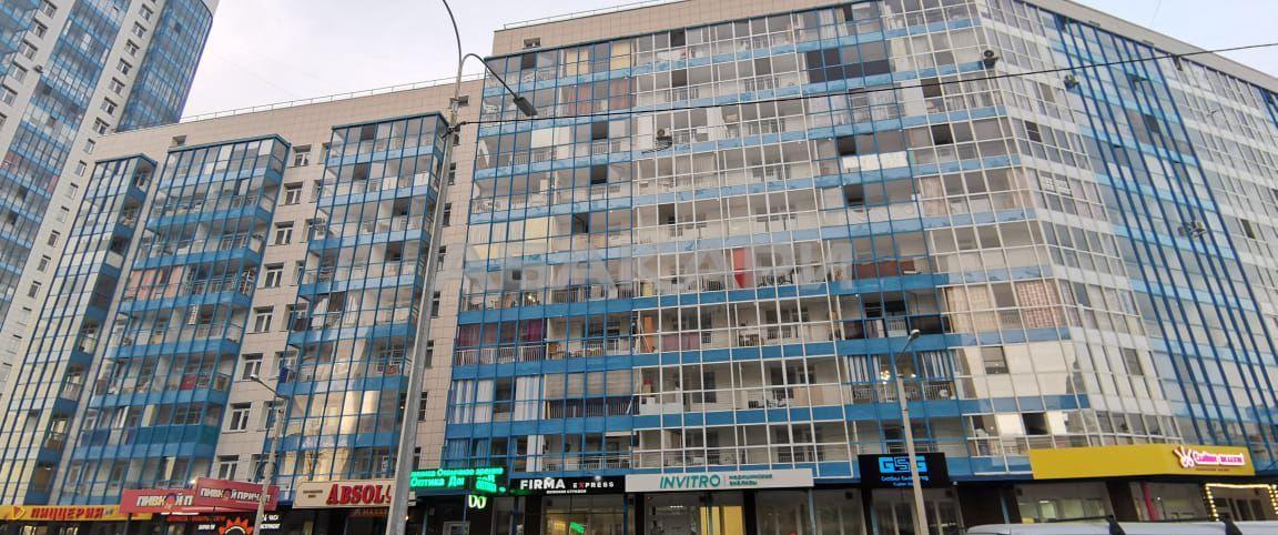 студия ул. Карамзина, 18   15000   аренда в Красноярске фото 12