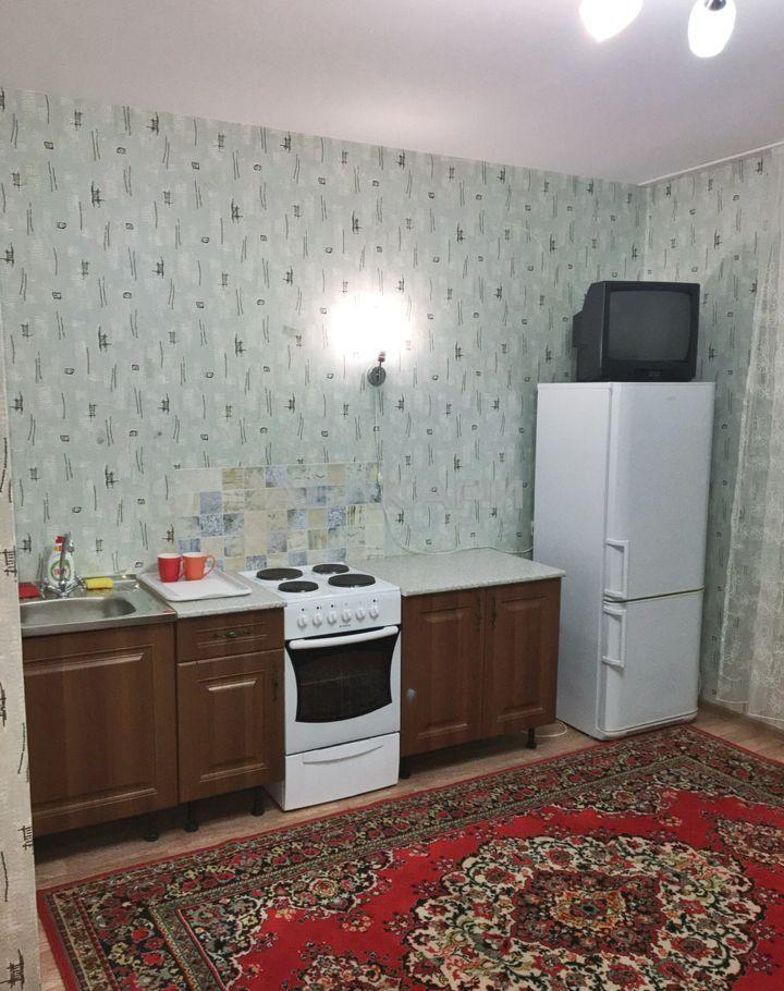 студия ул. Петра Подзолкова, 5А | 17000 | аренда в Красноярске фото 0