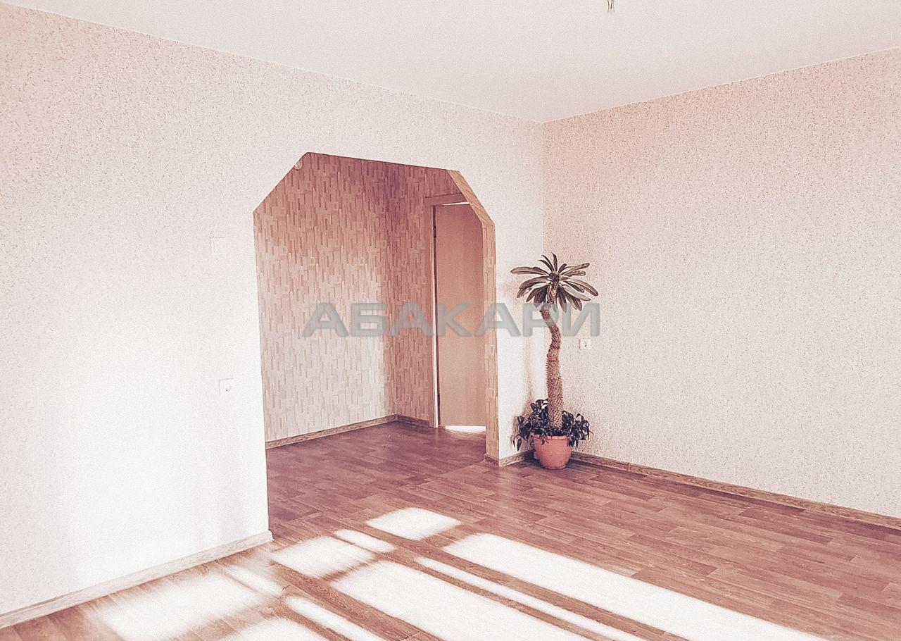 2к квартира ул. Елены Стасовой, 48Е   15000   аренда в Красноярске фото 5