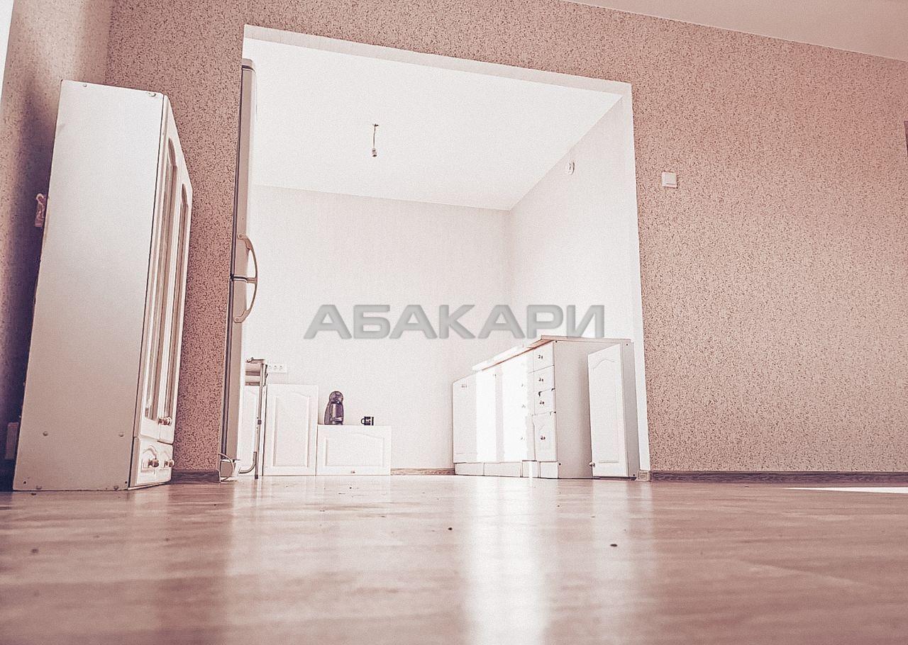 2к квартира ул. Елены Стасовой, 48Е   15000   аренда в Красноярске фото 6