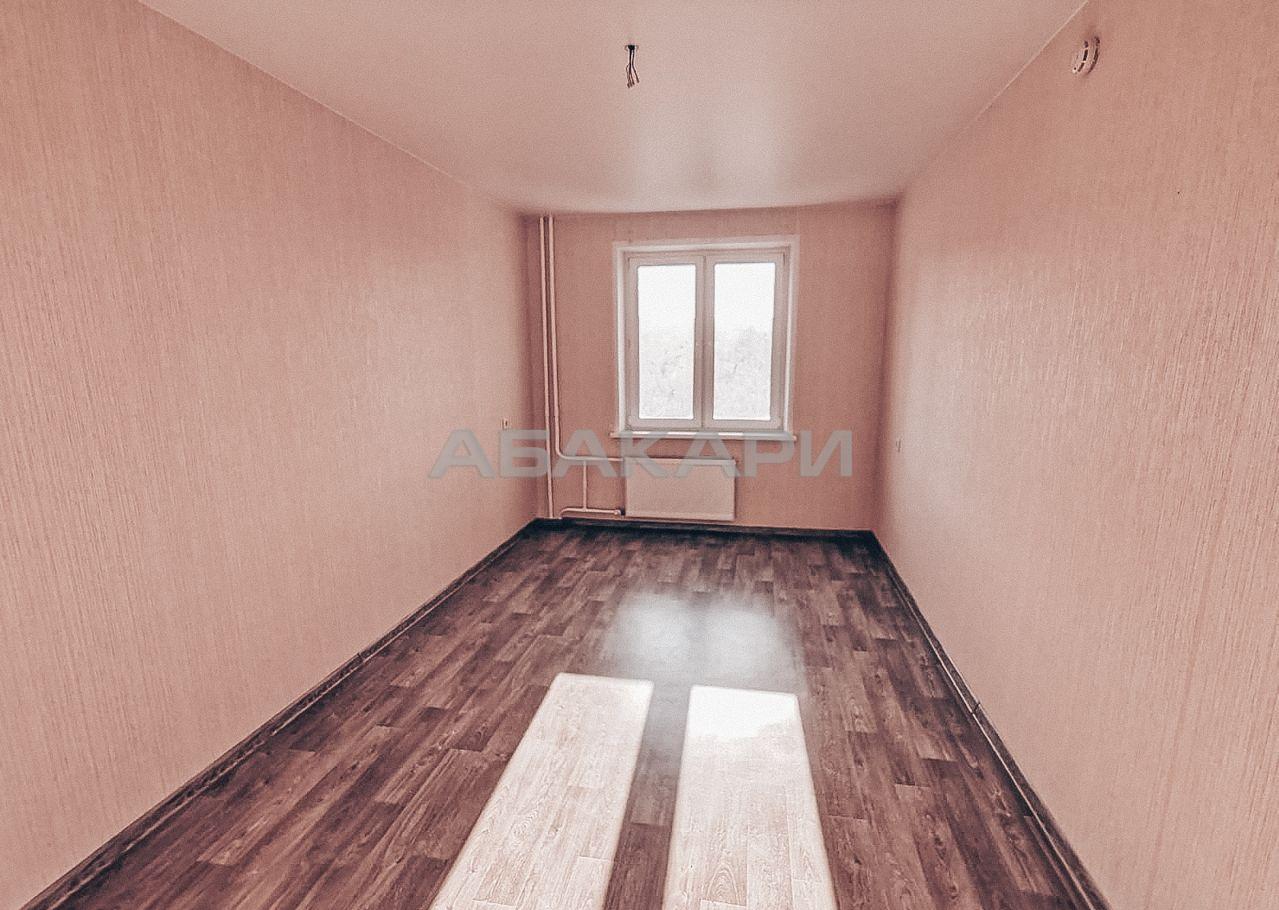 2к квартира ул. Елены Стасовой, 48Е   15000   аренда в Красноярске фото 10