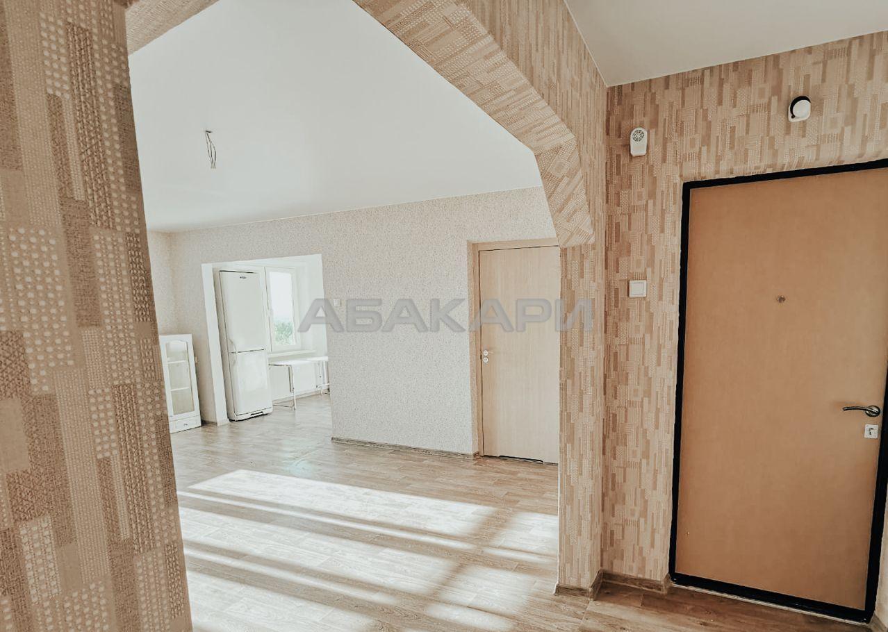 2к квартира ул. Елены Стасовой, 48Е   15000   аренда в Красноярске фото 4