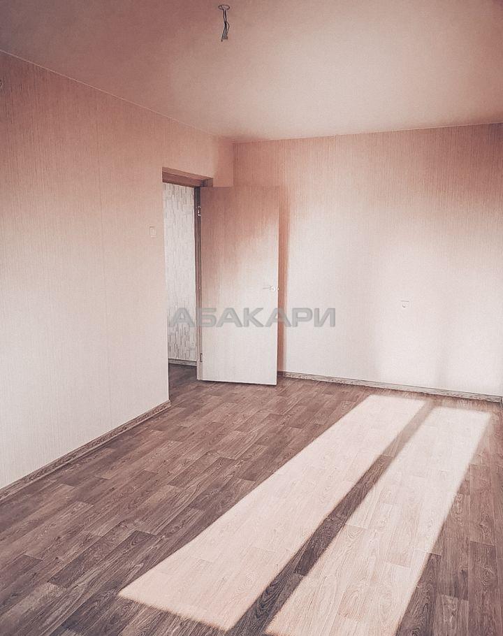 2к квартира ул. Елены Стасовой, 48Е   15000   аренда в Красноярске фото 9