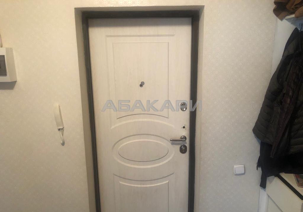 3к квартира микрорайон Взлётка, ул. Батурина, 30к2   30000   аренда в Красноярске фото 3