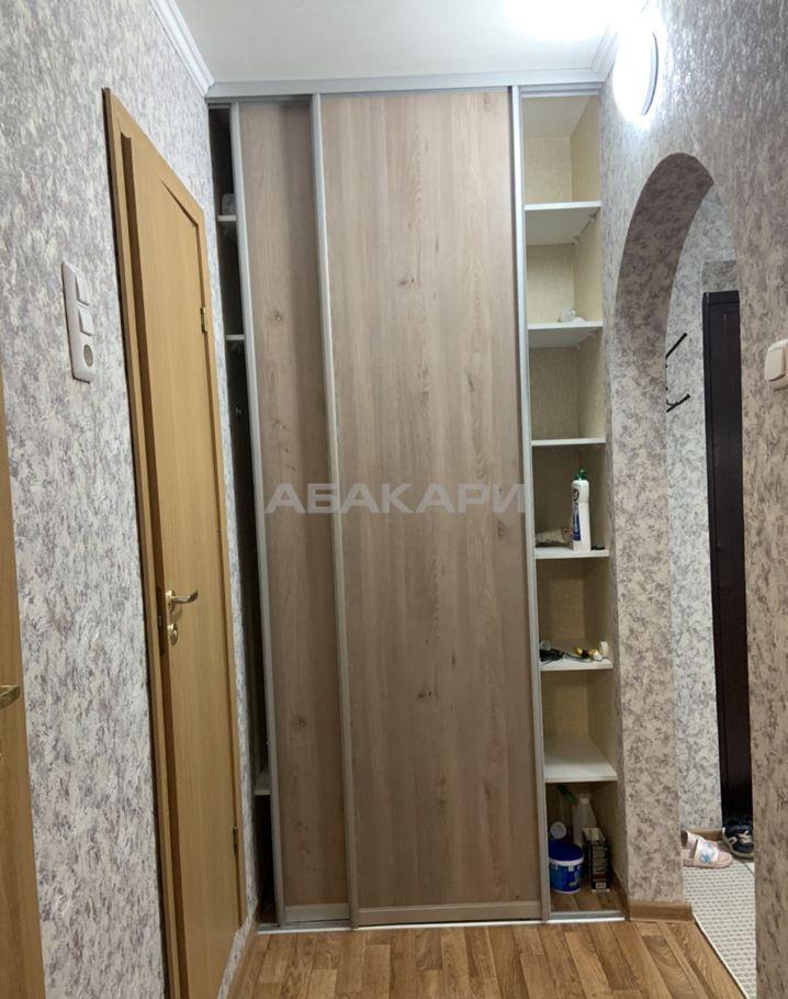 1к квартира ул. 9 Мая, 49   21000   аренда в Красноярске фото 3