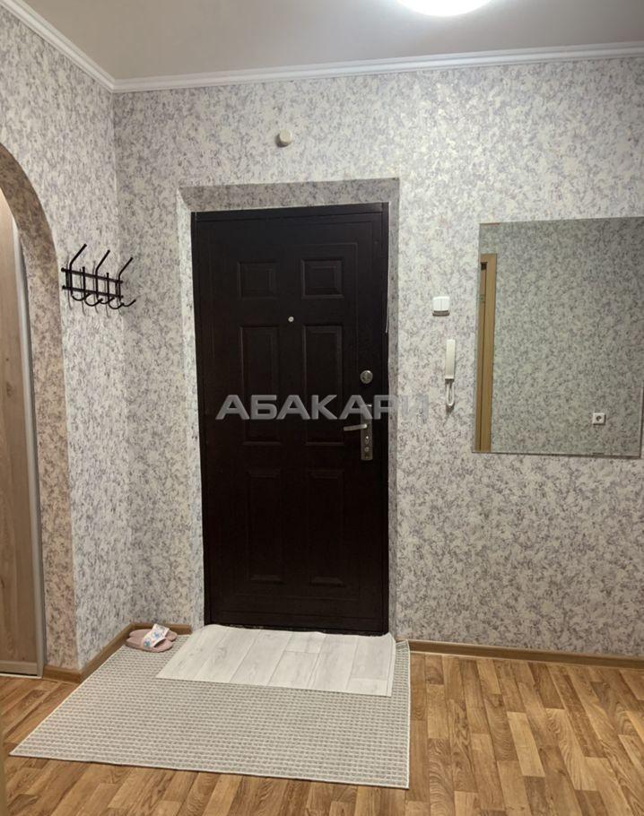 1к квартира ул. 9 Мая, 49   21000   аренда в Красноярске фото 13