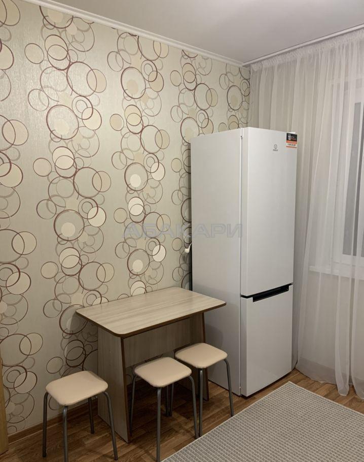 1к квартира ул. 9 Мая, 49   21000   аренда в Красноярске фото 7