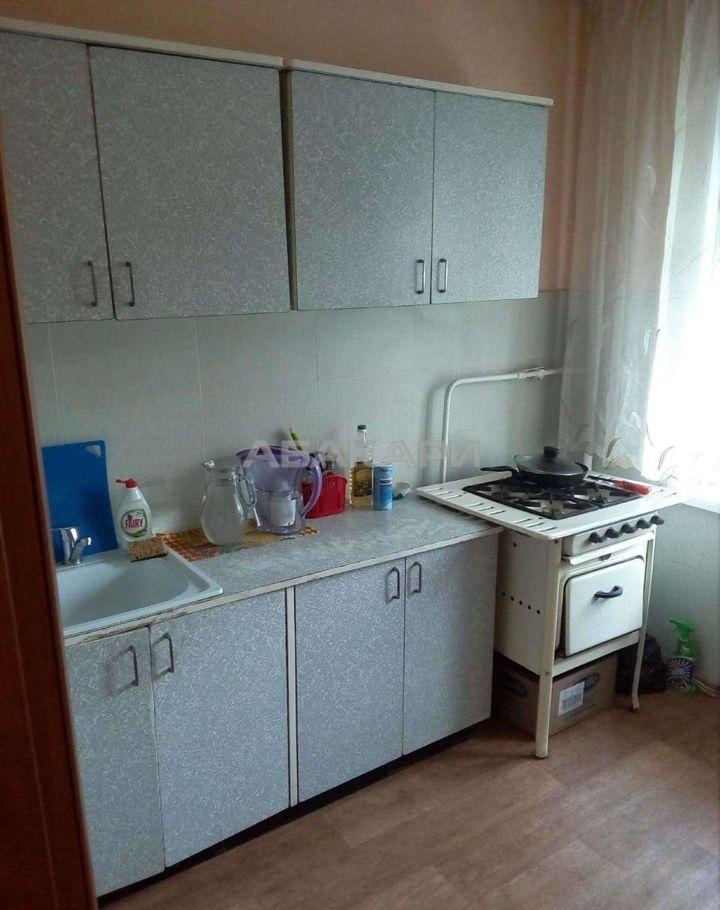 2к квартира Свободный пр-т, 31 4/5 - 52кв | 20000 | аренда в Красноярске фото 3