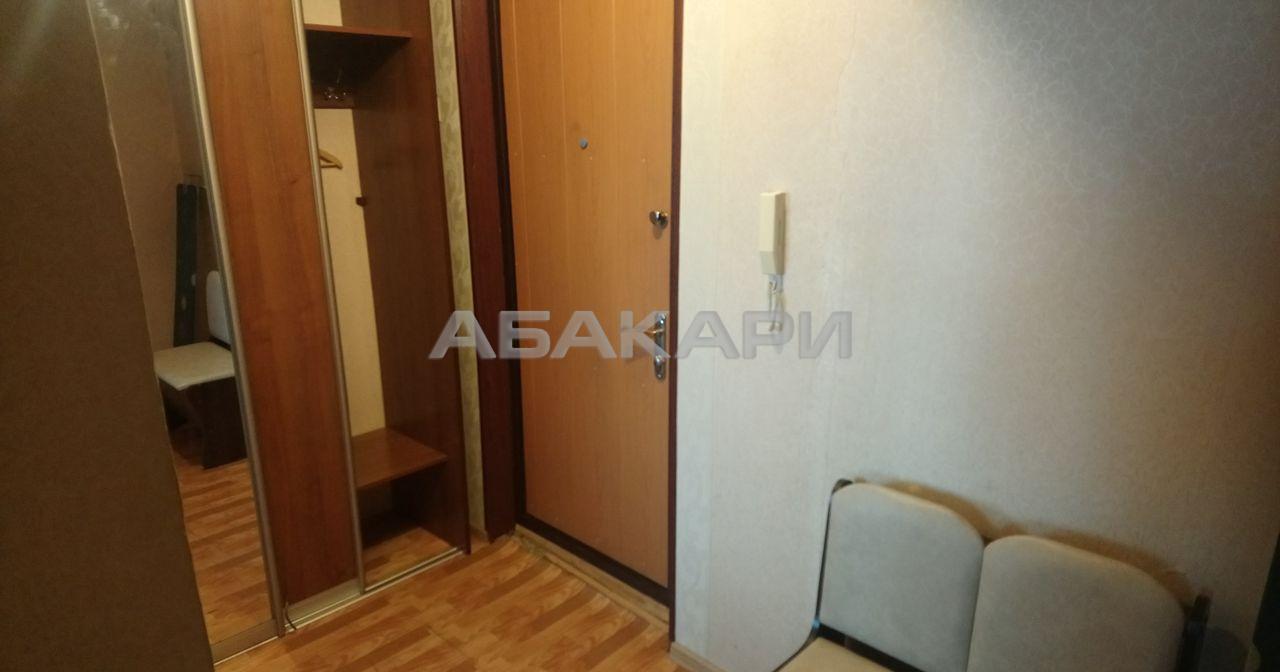 1к квартира ул. 9 Мая, 60Г | 19000 | аренда в Красноярске фото 6