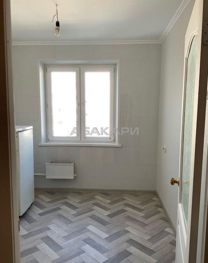 3к квартира ул. Алексеева, 113   25000   аренда в Красноярске фото 1