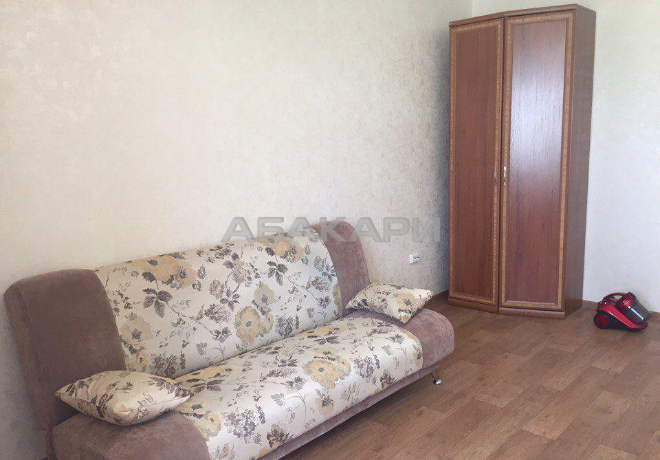 3к квартира Краснодарская ул., 35   27000   аренда в Красноярске фото 5