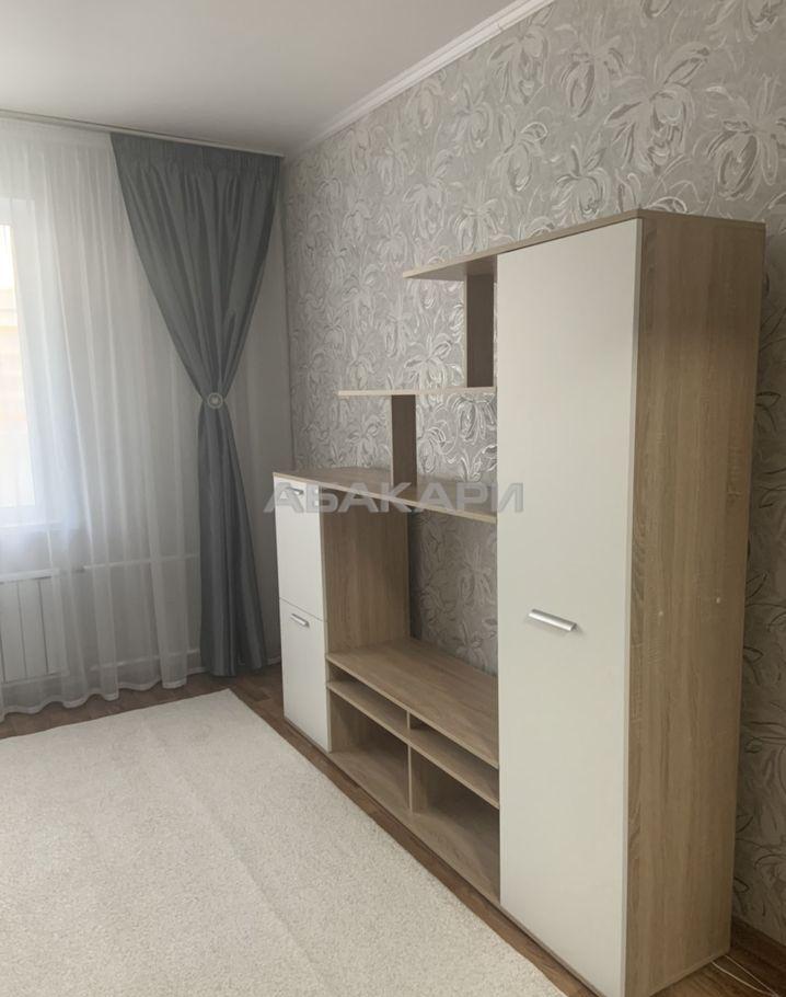 1к квартира ул. 9 Мая, 49   21000   аренда в Красноярске фото 17
