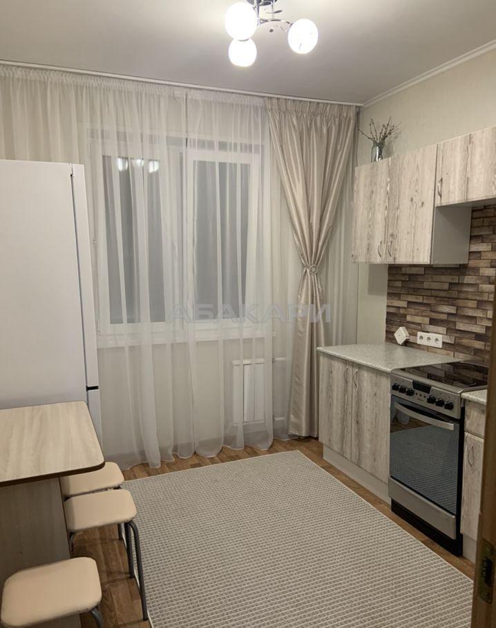 1к квартира ул. 9 Мая, 49   21000   аренда в Красноярске фото 6