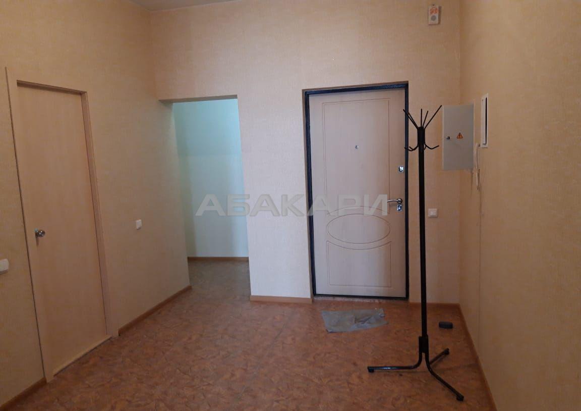 1к квартира ул. Партизана Железняка, 21А | 30000 | аренда в Красноярске фото 13