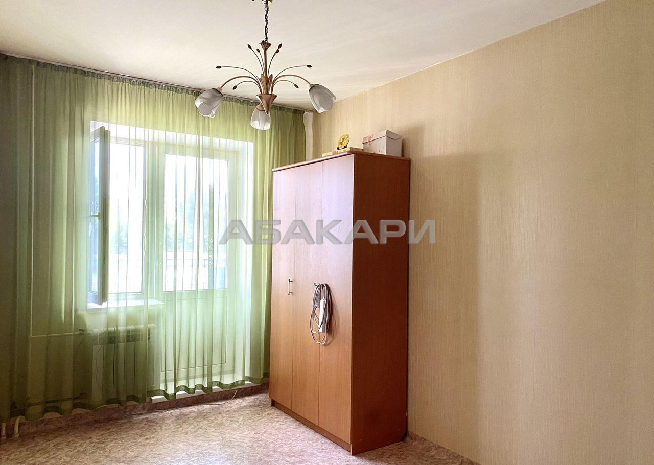 студия ул. Калинина, 47К | 13000 | аренда в Красноярске фото 3