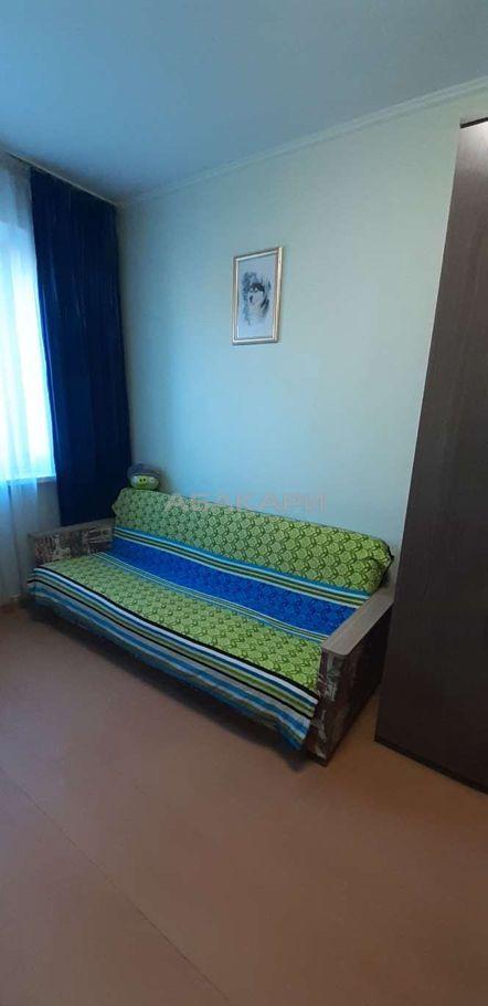 1к квартира ул. Королёва, 14 | 11000 | аренда в Красноярске фото 1
