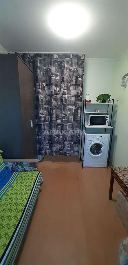1к квартира ул. Королёва, 14 | 11000 | аренда в Красноярске фото 3