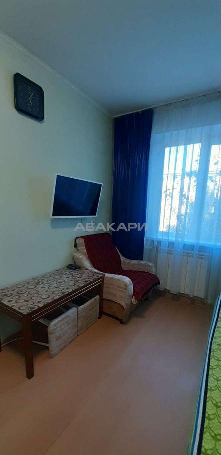 1к квартира ул. Королёва, 14 | 11000 | аренда в Красноярске фото 2