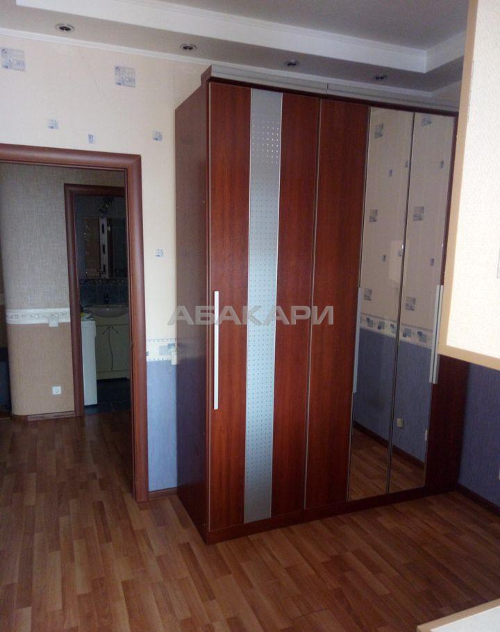 2к квартира , ул. Бабушкина, 2   23000   аренда в Красноярске фото 4