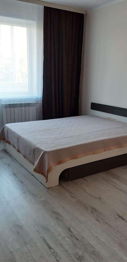 1к квартира ул. Молокова, 40 | 22000 | аренда в Красноярске фото 3