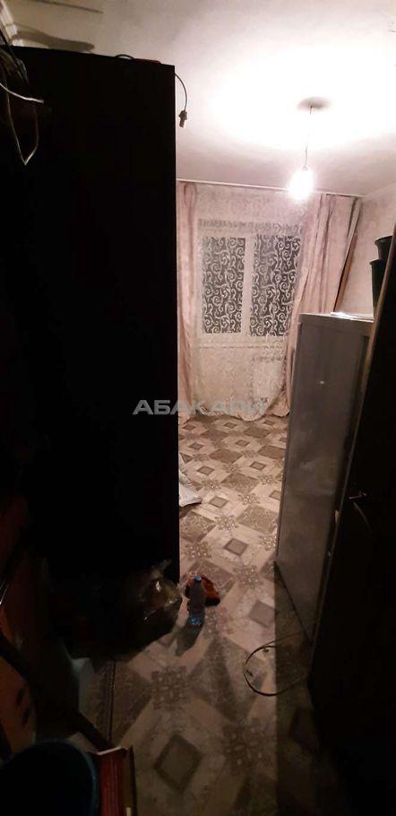 студия ул. Устиновича, 34 | 9000 | аренда в Красноярске фото 1