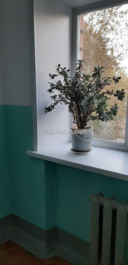 2к квартира ул. Крупской, 10А | 16000 | аренда в Красноярске фото 3