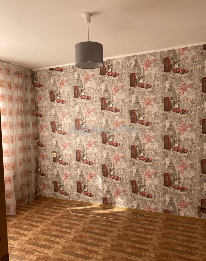 2к квартира ул. Академика Киренского, 67 | 16000 | аренда в Красноярске фото 0