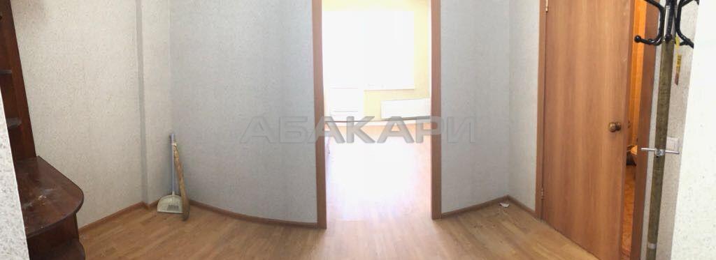 студия Норильская ул., 38   12000   аренда в Красноярске фото 6