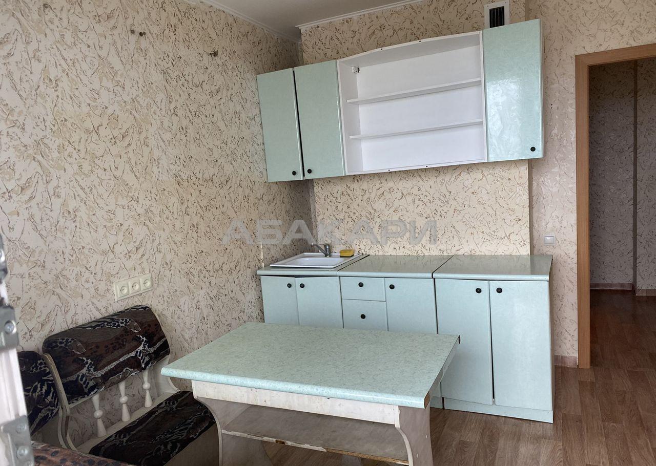 1к квартира Ключевская ул., 83   13000   аренда в Красноярске фото 5