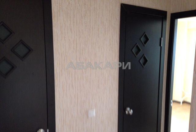 2к квартира Караульная ул., 38   20000   аренда в Красноярске фото 2