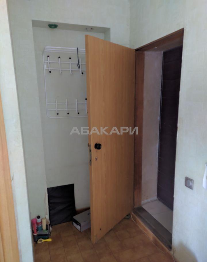студия Красная пл., 3А   18000   аренда в Красноярске фото 8