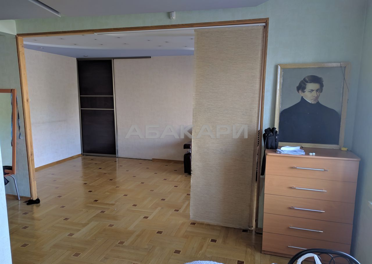 студия Красная пл., 3А   18000   аренда в Красноярске фото 3