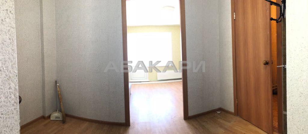 студия Норильская ул., 38   12000   аренда в Красноярске фото 7